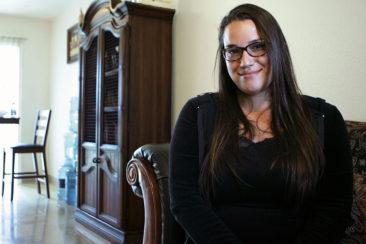 Diana Guzman